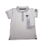 SS POLO SHIRT_CORE