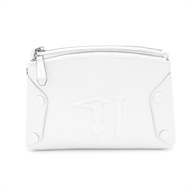 MELISSA SHOULDER BAG ECOLEATHER COVERED