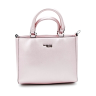 T-EASY STAR TOTE SM ECOLEATHER CHARM STA
