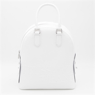 MELLY BACKPACK MD SAFFIANO ECOLEATHER