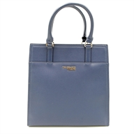 T-EASY LIGHT TOTE MD SAFFIANO