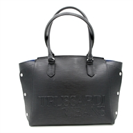 MELLY TOTE SM SAFFIANO ECOLEATHER