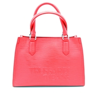 T-TOTE MD SAFFIANO HIGH FREQUENCY