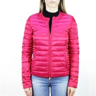 NEW GRACE - LIGHT DOWN JACKET 800FP