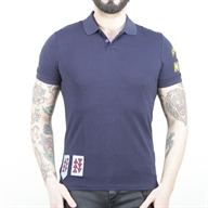 MULTIPATCH POLO, 402