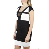 ALTEA SWTR DRESS
