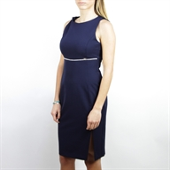 ETUI DRESS BLUENAVY