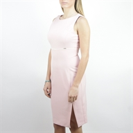 ETUI DRESS LIGHTPINK