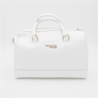 T-EASY LIGHT HANDLE BAG MD SAFFIANO