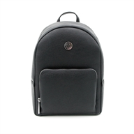TH CORE MINI BACKPAC, 002