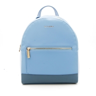 L.A. BLOCK COLOR - BACKPACK