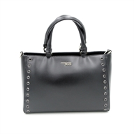 T-EASY SHINE TOTE MD DIAMOND EMBEDDED