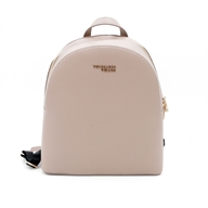 T-EASY LIGHT BACKPACK MD SAFFIANO