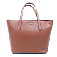 MISS CARRY TOTE MD SAFFIANO ECOLEATHER M