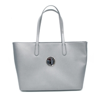 SOPHIE SHOPPER E/W LG ECOLEATHER