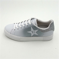 SNEAKER SYNTHETIC MAXI STAR MONOGRAM