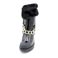W.ANKLE BOOT