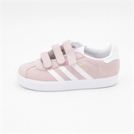 SUEDE            ICEYPINK/WHITE
