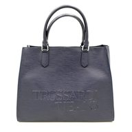 T-TOTE LG SAFFIANO HIGH FREQUENCY