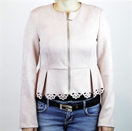 CHANEL JACKET CIPRIA