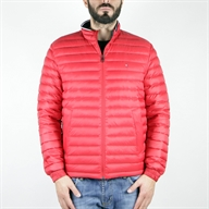 PACKABLE DOWN JACKET, 611