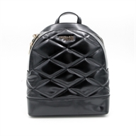 T-EASY CITY QUILT BACKPACK MD ECOLEATHER