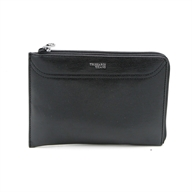 ESSENTIAL BUSINESS TABLET CASE 8 ECOLEAT