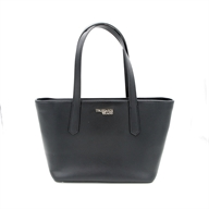 MISS CARRY TOTE SM SAFFIANO ECOLEATHER M