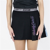 SHORT SKIRT PUNTO MILANO