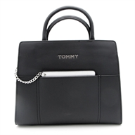 ITEM STATEMENT TOTE, 0IG