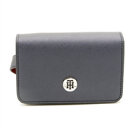 HONEY BELT BAG CB, 0G7