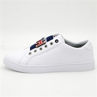 TOMMY CUSTOMIZE SLIP, YBS