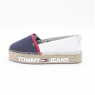 TOMMY SURPLUS ESPADR, 0KP