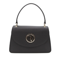 SOPHIE CROSS BODY MD ECOLEATHER