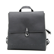 TJW  BOLD BACKPACK, BDS