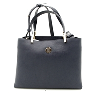 TH CORE MED SATCHEL, CJM