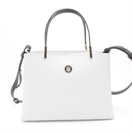TH CORE MED SATCHEL, PDB