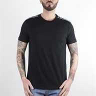 RELAXED CREW TEE, BEH