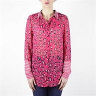 LS CLOUIS SHIRT