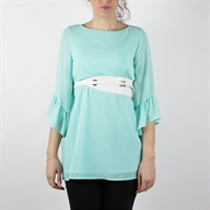 3/4 CAMISOLE MINT