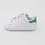 LEATHER          WHITE/GREEN