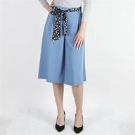 SKIRT PANT SUGARPAPER