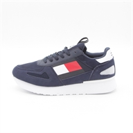 TOMMY JEANS LIFESTYL, C87