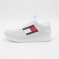 TOMMY JEANS LIFESTYL, YBS
