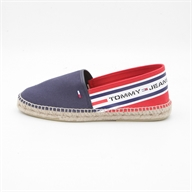 TOMMY JEANS BRANDED, 0KP