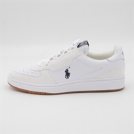 POLO CRT PP-SNEAKERS-ATHLETIC SHOE