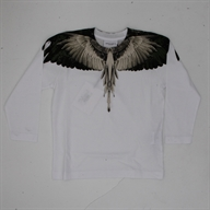 """T-SHIRT""""CAMOU WINGS"""""""