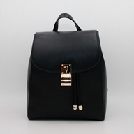 LIONE BACKPACK MD ECOLEATHER