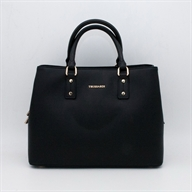 MOSCA TOTE MD SAFFIANO ECOLEATHER