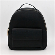 BELGRADO BACKPACK MD SMOOTH ECOLEATHER